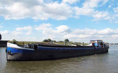 I13 Nijmegen